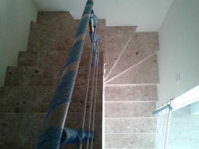 Casa à venda com 3 dormitórios em Espírito santo, Porto alegre cod:CA00250 - Foto 20