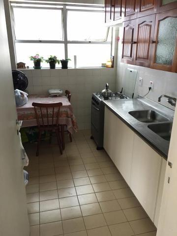 Apartamento para alugar com 3 dormitórios em Rio branco, Porto alegre cod:366 - Foto 12