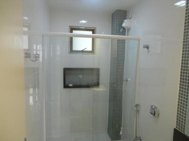 Apartamento para Venda em Guarapari, Praia do morro, 3 dormitórios, 1 suíte, 2 banheiros,  - Foto 11