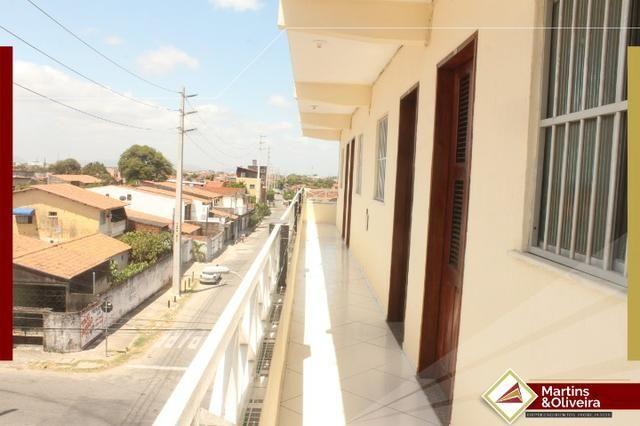 Apartamento ROSELI MESQUITA Alugamos (Promoção) - Foto 4