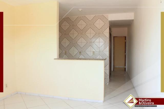 Apartamento ROSELI MESQUITA Alugamos (Promoção) - Foto 5