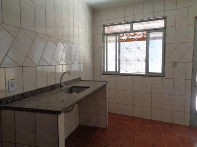 Alugo ótima casa no centro de Japeri - Foto 14