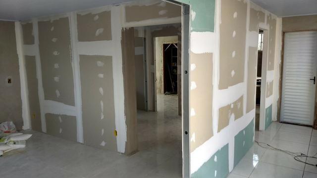 Gesso Acartonado / Drywall - Foto 4