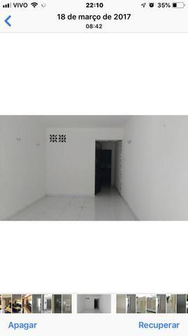 Aluguel 300,00 - 350,00 - 450,00 - Foto 17