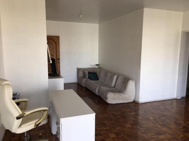 Apartamento para alugar com 3 dormitórios em Rio branco, Porto alegre cod:366 - Foto 6