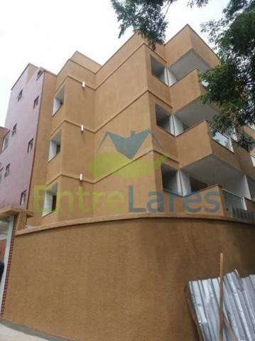 Apartamento à venda com 3 dormitórios cod:ILAP30268 - Foto 3