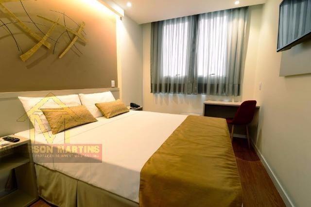 Loft à venda com 1 dormitórios em Gilberto machado, Cachoeiro de itapemirim cod:5736 - Foto 6