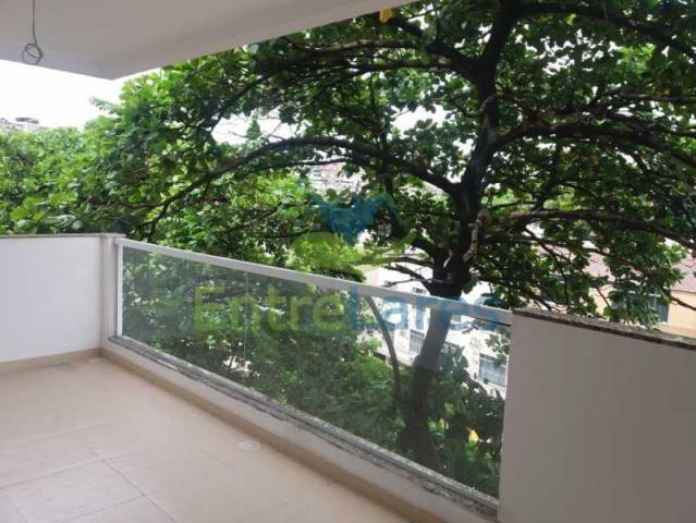 Apartamento à venda com 3 dormitórios cod:ILAP30268