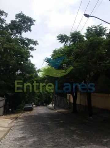 Apartamento à venda com 3 dormitórios cod:ILAP30268 - Foto 2