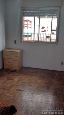 Casa à venda com 4 dormitórios em Nossa senhora de fatima, Santa maria cod:8113 - Foto 12