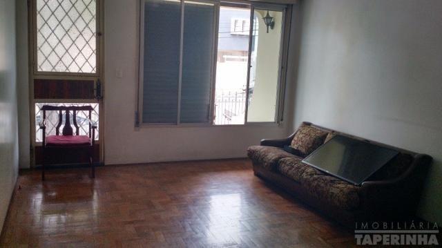 Casa à venda com 4 dormitórios em Nossa senhora de fatima, Santa maria cod:8113 - Foto 8
