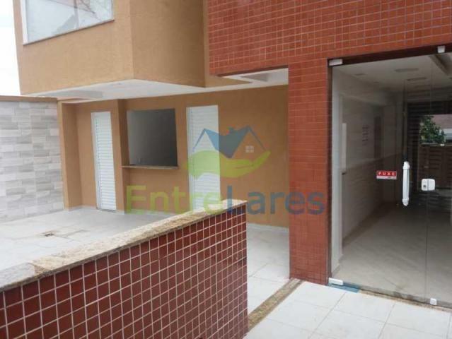 Apartamento à venda com 3 dormitórios cod:ILAP30268 - Foto 6