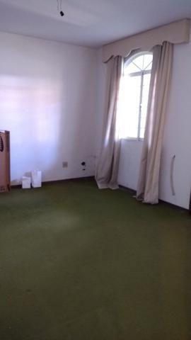 Casa à venda com 3 dormitórios em Caiçaras, Belo horizonte cod:2549 - Foto 3