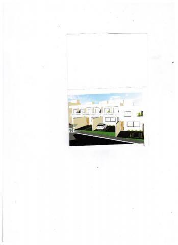 Casa à venda com 3 dormitórios em Caiçaras, Belo horizonte cod:2332 - Foto 2