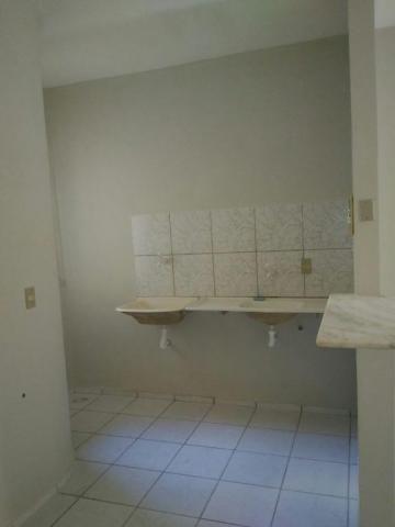 Apartamento residencial à venda, Mondubim, Fortaleza - Foto 7
