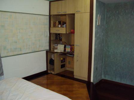 Casa à venda com 4 dormitórios em Caiçaras, Belo horizonte cod:554 - Foto 6