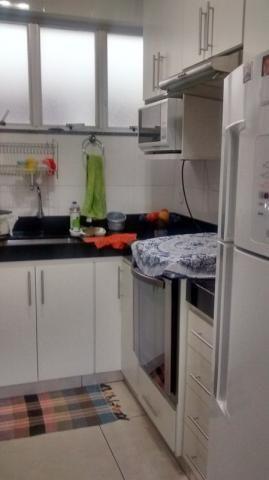 Amplo apartamento no Caiçara - Foto 3