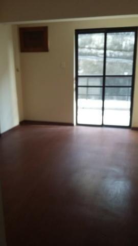 [DA] Aluguel Apartamento 03 Quartos Jardim Amália 2 Volta Redonda - Foto 4