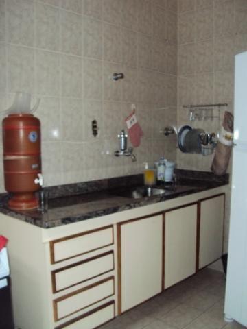 Casa à venda com 5 dormitórios em Dom bosco, Belo horizonte cod:1131 - Foto 4