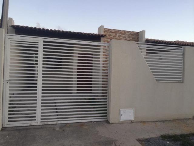Ótima casa na Rua da Palmeira (Aeroporto) por um preço incrível!!!