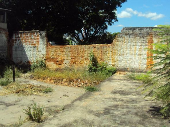 Casa à venda com 4 dormitórios em Bonfim, Belo horizonte cod:1284 - Foto 8