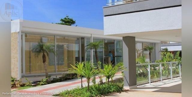 Apartamento, Campeche, Florianópolis-SC - Foto 14