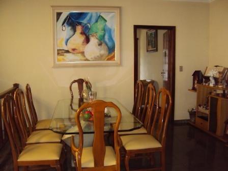 Casa à venda com 3 dormitórios em Caiçaras, Belo horizonte cod:883 - Foto 4
