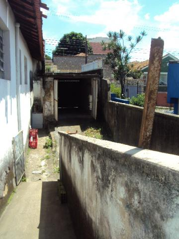 Casa à venda com 4 dormitórios em Bonfim, Belo horizonte cod:1284 - Foto 6