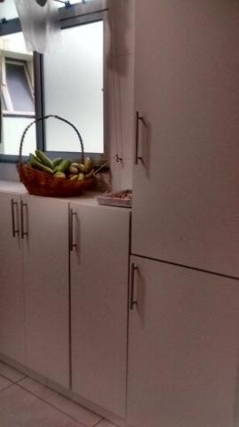 Amplo apartamento no Caiçara - Foto 4