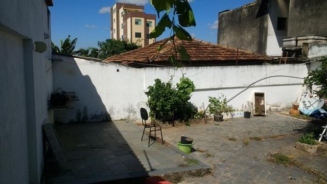 Excelente casa 5 quartos no bairro caiçara - Foto 12