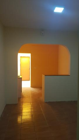 Casa a venda em Juazeiro do Norte/bairro Pirajá - Foto 11