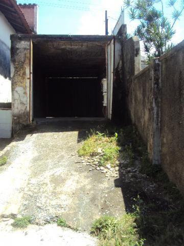 Casa à venda com 4 dormitórios em Bonfim, Belo horizonte cod:1284 - Foto 7