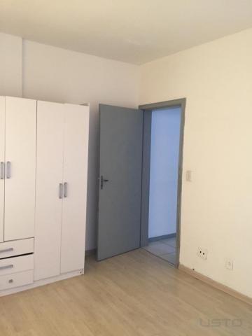 Apartamento à venda com 1 dormitórios em Centro, São leopoldo cod:11080 - Foto 11