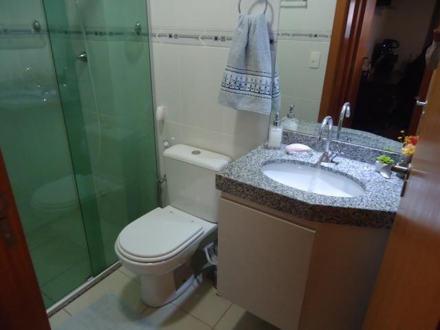 Apartamento à venda com 2 dormitórios em Heliópolis, Belo horizonte cod:14706 - Foto 11