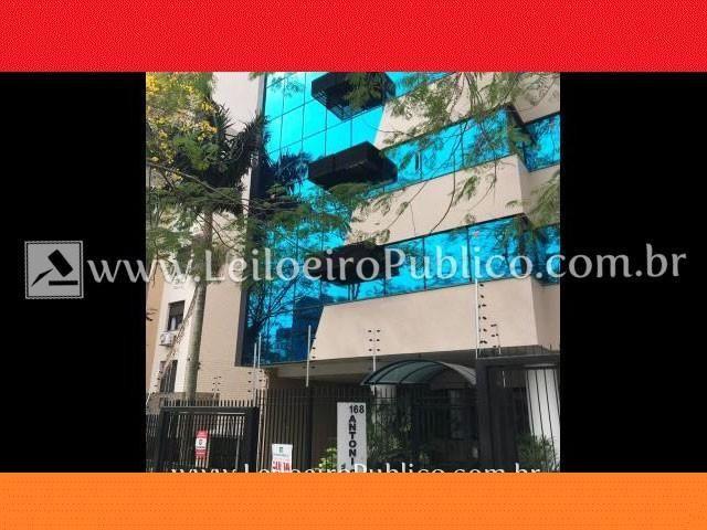 Porto Alegre (rs): Sala [117,92m²] xqaku bsgmz