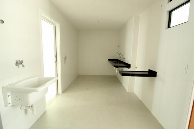 Apartamento à venda com 3 dormitórios em Jatiúca, Maceió cod:64 - Foto 13