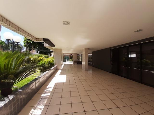 Oferta ! Joaquim Távora - Apartamento 128,96m² com 3 suítes e 4 vagas - Foto 5