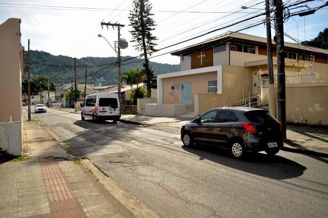 Loja comercial para alugar em Saco dos limões, Florianópolis cod:73296 - Foto 3