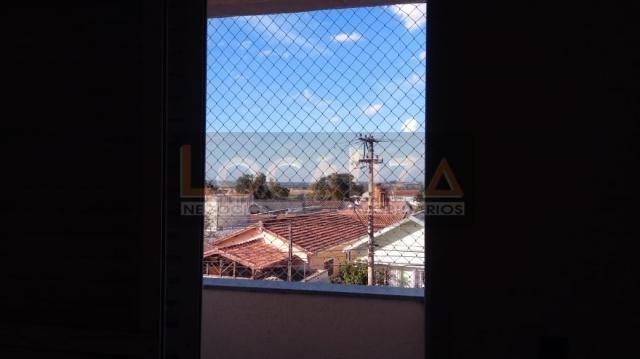 Apartamento à venda com 2 dormitórios em Vila maria, São josé dos campos cod:AP00109 - Foto 6