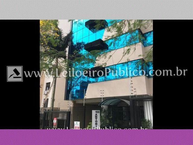 Porto Alegre (rs): Sala [117,92m²] gmjtn sdoqf
