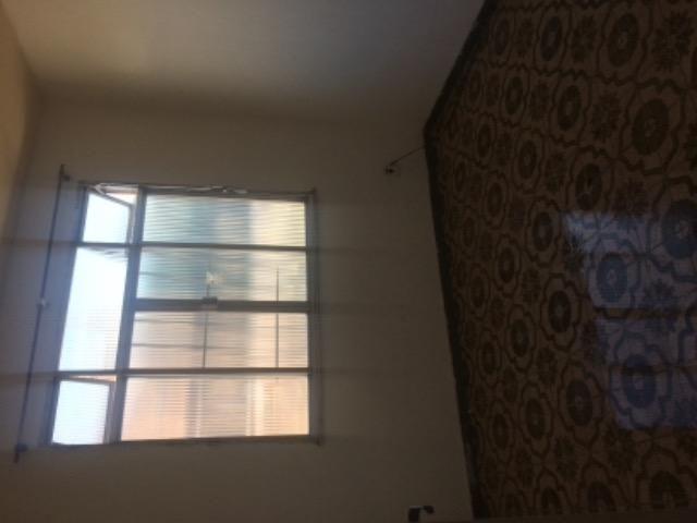 3 quartos com suíte - barato - Foto 4