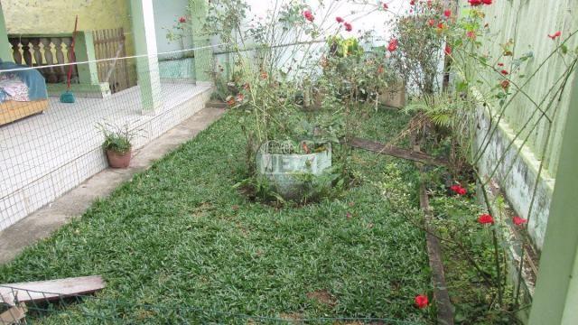 Casa à venda com 5 dormitórios em Campo pequeno, Colombo cod:10300.001 - Foto 2