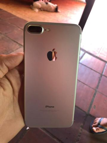 BARBADA!! iPhone 7 Plus,128gb!!