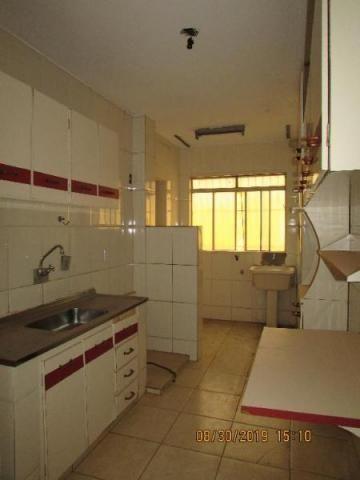 Apartamento no Edificio Solarium - Foto 17