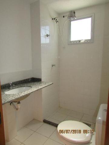 Apartamento no Condominio Piazza Boa Esperanca - Foto 17