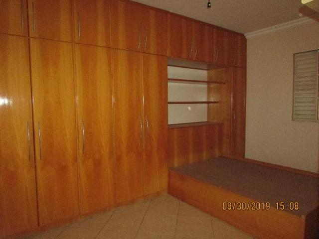 Apartamento no Edificio Solarium - Foto 13