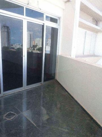 Apartamento no Edf. Rio Negro - Foto 3