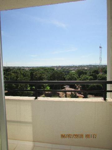 Apartamento no Condominio Piazza Boa Esperanca - Foto 18