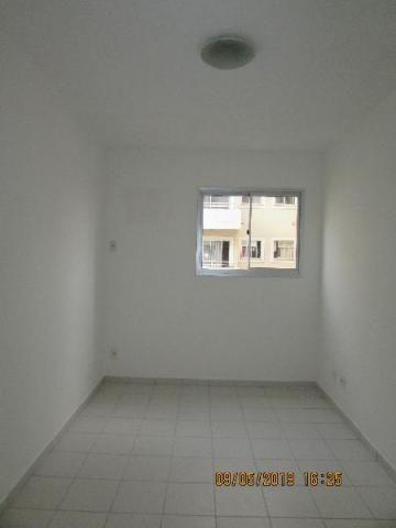 Apartamento no Condominio Piazza Di Napoli - Foto 13