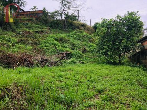 Terreno à venda em Testo salto, Blumenau cod:1876 - Foto 3